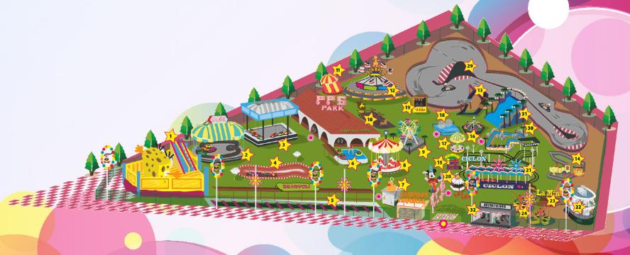 PPSpark